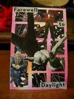 Farewell to Daylight
